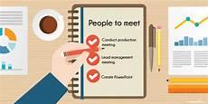 List Of Organisational Skills 3 Tricks For Better Organizational Skills
