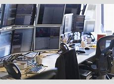 Day Trading Jobs With Proprietary Trading Firms