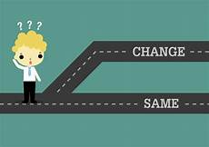 How To Change Careers Rethinking Quantifying Behavior Change A Case For New