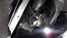 Chrysler 200 Battery Light Came On Bmw X3 Brake Abs And 4x4 Lights All Come On In The