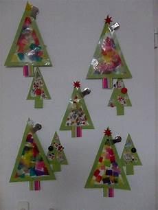 fensterbilder weihnachten vorlagen kinder tannenbaum fensterbild fensterbilder weihnachten