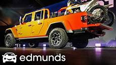 when will 2020 jeep wrangler be available 53 the when will 2020 jeep wrangler be available overview