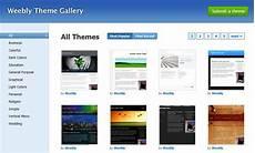 Weebly Theme Free Download Weebly Themes Internet Ja Tietokoneet