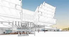 Mona Architecture Design And Planning Rethink City Hall Boston City Hall Amp Plaza Master Plan