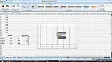 How To Make A Box Plot Excel Construct A Box Plot On Microsoft Excel 2007 Youtube