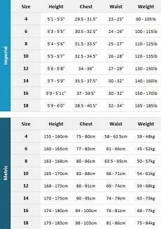 Billabong Size Chart Uk 2020 Billabong Womens Salty Dayz 2mm Long Sleeve Shorty