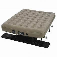 best air mattress with frame 5 top options air bed