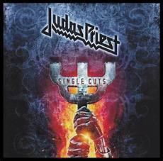 best judas priest judas priest single cuts cd best of greatest hits 70
