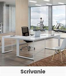 prezzi scrivanie ufficio mobili per ufficio di www ufficioshopaz it