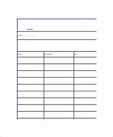 Free Daily Diary Template Word Diary Template 5 Free Word Documents Download