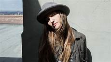 Bareilles Chart History Bareilles Charts What S Inside Songs From