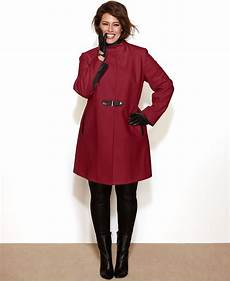 via spiga plus size coats waiting for this to go on sale via spiga plus size coat