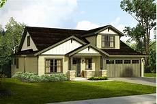 craftsman house plans greenspire 31 024 associated designs