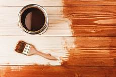 Wood Stains 7 Tips For Staining Wood Doityourself