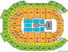 Cirque Du Soleil Oaks Pa Seating Chart Cirque Du Soleil Michael Jackson The Immortal Hershey