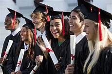 After Graduating From College A Career Path For College Graduates