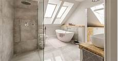 bathroom flooring ideas uk bathroom flooring ideas for every modern bathroom ahm