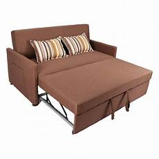latitude run corvallis pull out sleeper sofa reviews