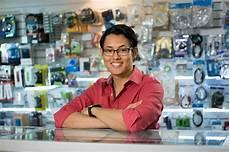 Retail Store Assistant Life As A Retail Assistant Job Description