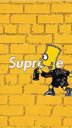 yellow supreme wallpaper supreme wallpaper bot supreme supreme hd wallpaper