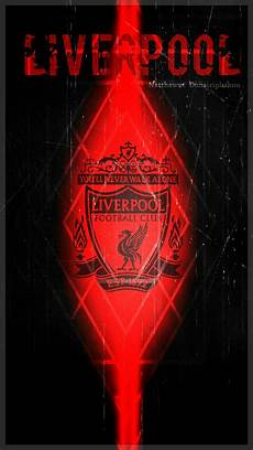 Liverpool Fc Iphone 6 Wallpaper Hd by Liverpool Fc Wallpapers 64 Images