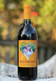 Homemade Wine Labels 3 New Springtime Custom Labels For Homemade Wine
