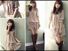 asian fashion 1 new japanese korean