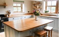 kitchen island cheap the best affordable bespoke kitchen islands mudd co