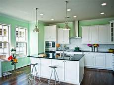painting kitchen ideas 30 painted kitchen cabinets ideas for any color and size