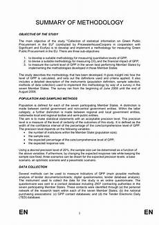 Examples Of A Summary Essay 6 Summary Writing Examples In Pdf Examples