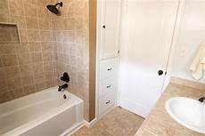 bathroom renovation ideas small space 7 small bathroom remodel ideas how to update small bath