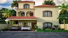 5 Crore House Design 5 Marla House Front Design In Pakistan See Description