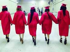 Graduation Goals Friendship Goals From Here To Nowhere