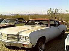 classic american muscle cars for sale showandtellit tv