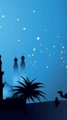 iphone x wallpaper islam islam religion muslim hd wallpaper hd wallpapers