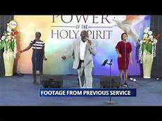 Oasis Hours Welcome To Oasis Hour With Pastor Kingsley Appiagyei Youtube