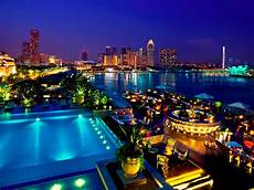best hotels robb report s best hotels in asia business insider