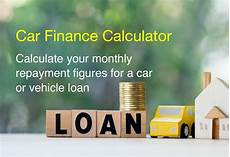 Car Payoff Calculator How To Work Out Apr On Finance Financeviewer