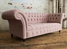chesterfield sofas geneva velvet chesterfield sofa