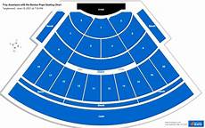 Pops Seating Chart Tanglewood Seating Chart Rateyourseats Com