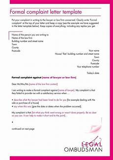 Law Office Letterhead 10 Free Professional Letterhead Templates Samples