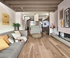 rivestimenti effetto legno gres porcellanato effetto legno pulizia consigli utili