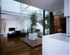 interior modern homes small contemporary homes enhancing modern interior design