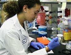 Biomedical Engineering Masters Doctoral Program Biomedical Engineering