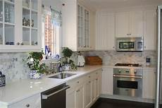 Kitchen Remodeling Cost Kitchen Remodel Cost Breakdown Recommended Budgets