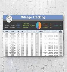 2015 Tax Mileage Calculator Mileage Tracking Log 2017 Home Small Business Tax