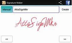 Signatures Online Top 5 Free Email Signature Creators