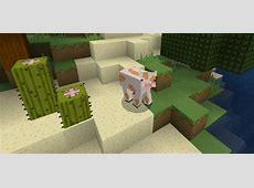 CutieCraft [16×16]   Minecraft PE Texture Packs