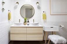 Cost Of Bathroom Renovations Bathroom Remodel Cost How To Budget A Renovation