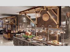 Signatures Restaurant   Indonesian Cuisine   Hotel